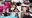 No.504ガチ洗脳ちゃん 歴代No.1鬼極小1低身長 膣中1思春期ボディ京都弁コスプレイヤー リア消エンドレス半中半外生中出しパイパン肉便器 FG〇 ワルツ酒〇童子[H]