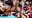 ガチ洗脳ちゃん 歴代No.1鬼極小1低身長 膣中1思春期ボディ京都弁コスプレイヤー リア消エンドレス半中半外生中出しパイパン肉便器 FG〇 ワルツ酒〇童子[H]   9/11公開