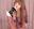 """【ASMRistの""""エロ過ぎる""""オ◯ニー映像💕""""トロトロ""""おま◯こ💗バイブ""""耳舐め""""オナ💕】[フルHD] 【🌈自粛な雰囲気応援セール中🌈】"""