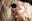 nudity model leo art gallery