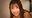 本気の淫語小説朗読~全国大会出場の後輩女子柔道部員に力負けしてフィストファック。~