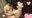 !【※白目注意※】5P乱交★媚ヤク★ガンギマリで白目剥きながらのイキ顔で震える女子大生がエロすぎる!スーパーペニスと筋肉男のゴリラSEXがヤバい。【めっちゃ射精した】