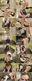 【個撮】一人だと全然違うゆずきちゃん!ぶっ壊れピストン中出し3発搾り取られ貪欲バイブオナ友達には内緒映像(2)