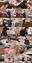 【個撮】この前まで・真面目なヤバロミ純粋たまごちゃんが超豹変のたうち回りビクビク暴れイキ狂い大絶叫映像(1)