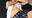 超エロデカパイあさみちゃんの制服シリーズ第14弾、あさみちゃんを電マ攻めを+メンバーの方に特別に御案内いたします!★マークを押していただけると励みになるのでよろしくお願いします。