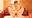 超爆乳激かわギャルひなたちゃん1のディルド電マオナニー!++メンバーの方に特別にご案内いたします。 ★マークを押していただけると励みになるのでよろしくお願いします。
