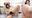 """超エロJ💕秘密の公開オ◯ニー💕""""自撮り""""盗撮""""極太バイブ""""💕[フルHD] 【🌈自粛な雰囲気応援セール中🌈】"""
