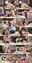 【個撮】この前まで・真面目なヤバロミ純粋たまごちゃんが超豹変のたうち回りビクビク暴れイキ狂い大絶叫映像(2)