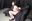 櫻乃春 - 夜半の緊縛 - その1