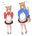 【ゴールド会員音声作品】秘湯・和耳庵~ケモミミ姉妹の幻想甘やかし