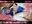 ガチピーチちゃん 透明度100%身長140㎝台ミニマム清純ど淫乱アイドルAV女優レイヤー 極上フェラテク性処理便女ドM調教記録 幻の秘蔵作品 蔵出し⑤ ご〇うさ チノ[H]