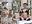【特別価格映像】ガチ催眠041 18歳処女同然【恋愛洗脳】唾液タンツボ&ザーメン体液漬け白目アヘ顔ドMメス操り人形