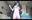 【見放題プラン】Sex Friend 08.1 「ナカだし」ヘステ◯ア ローション編