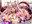 【ゴールド会員音声作品】モンスター娘とHがしたい!『召喚魔法デリヘール』 ラミア「スカーレット」