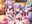 【ゴールド会員音声作品】メイドデリバリーサービス『メイドハンドヘブン』梨乃愛&玲乃愛編