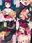 CG集「シラユキ姫と魔法のりんご」