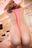 PLUMP GIRL10(ダウンロード商品)