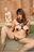 PLUMP GIRL11(ダウンロード商品)