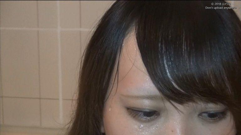 23歳 もみじさんの心音集(水着Ver)Vol.4