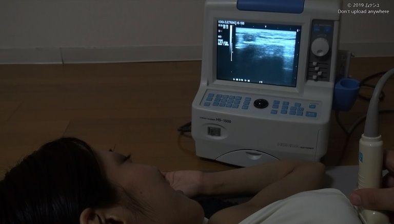26歳 百合さんの心音集(水着Ver)Vol.4