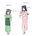 【ゴールド会員音声作品】安らぎの湯・和耳温泉~発情期の猫耳姉妹が、たっぷりと癒してあげます♪