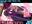 ガチ洗脳ちゃん 顔バレ絶対NGクソメンヘラフリモレイヤー オール生ナカダシ調教済性処理便女 F〇te/HF メドゥーサ
