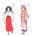 【ゴールド会員音声作品】幻想癒し処・和耳神社~ケモミミ巫女のあま~くとろける囁きご奉仕~