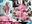 2/15【Ver2.0】ガチ洗脳ちゃん 顔バレ絶対NGクソメンヘラフリモレイヤー オール生ナカダシ調教済性処理便女 FG〇 尊みを感じてジャンヌ