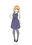 【ゴールド会員音声作品】温泉彼女〜耳かき・マッサージ・添い寝