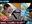 ガチ乃木⊿あ⊿め似  ブラックカメコ神に膣奥トントンされちゃって完全敗北(涙) →4期生37番み⊿ちゃん み⊿thingバリ好いとぉよ ~あやめ はなさく~