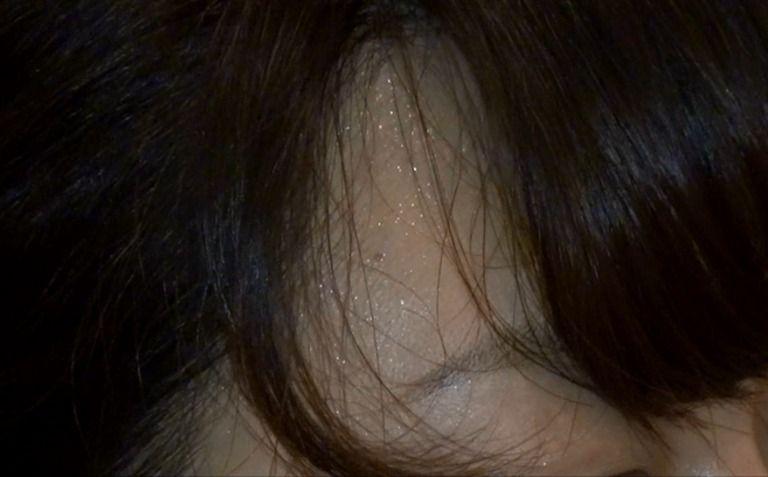 26歳 琴乃さんの心音集(水着Ver)Vol.1