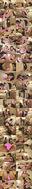 【個撮】なんの疑いもなく赤裸々おしゃべり二人組たまごちゃん!欲情限界!腰砕け!飛び跳ね!悶絶おま〇こ串刺し映像(1)