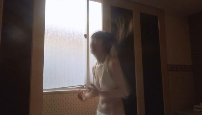 20歳 そらみさんの心音集(水着Ver)Vol.5