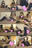 会員様特別価格【個撮】たまごちゃん2人組ホテルで援交おしゃべり強烈パンチラ映像(1)