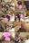 会員様特別価格【個撮】たまごちゃん2人組ホテルで援交おしゃべり強烈パンチラ映像(2)