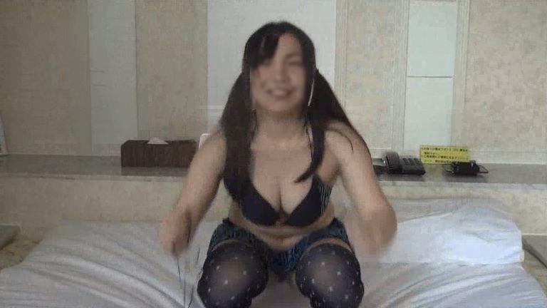 22歳 桃華さんの心音集(水着Ver)Vol.2