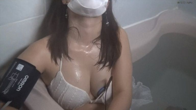 26歳 サラさんの心音集(水着Ver)Vol.1