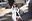 19歳ロリっ子がオナ禁モニターの取材仕事にきたので調子に乗って勃起チンポ見せつけたらハメ撮りできました