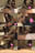 【個影】ギャルたまごちゃん2人組とヤバ援交ちんちんいじってWフェラ映像(1)