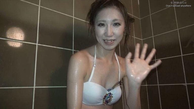27歳 一条涼子さんの心音集(水着Ver)Vol.3
