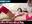 【Fantia専売顔ボカシ無Ver2.00】速報ロリガ響ちゃんロム【4月期間限定DL】