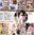 篠宮ゆり2019.05.01コスホリAセット【初回限定版】