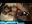 [最速公開]ガチ本壊ちゃん 過去最高感度の過去最高おっぱい 10代J○から調教済みオフパコびっちレイヤー 蘭子ちゃんデレます![4月限定作品]