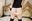【Fantia専売 裏】いわくつきコスプレトラブル事案 身長152センチFカップオリジナルメイド【4月期間限定DL】