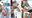 【Fantia専売Ver2.00】ハメテルマスター アーニャのおひる[5月限定作品]