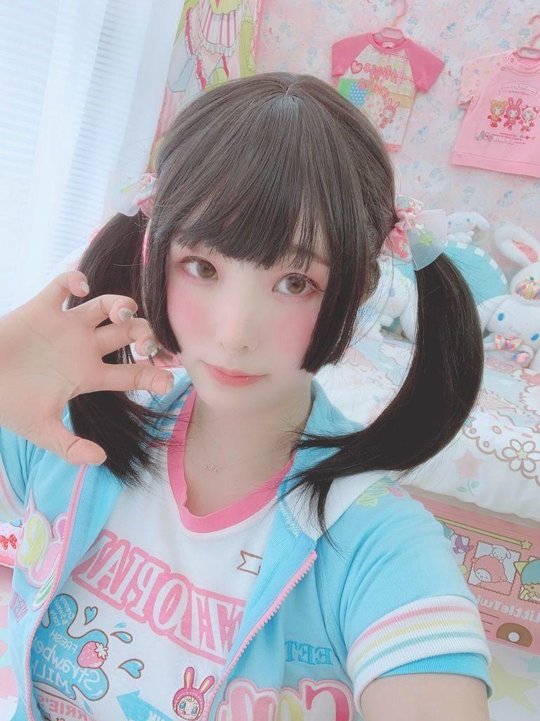 フェチロム『女児服01/Baby girl's clothes』 ZIP版(動画あり)