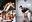 卯水咲流さんROM写真集「午前二時の黄昏」(DL)