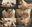 [初見歓迎]生放送リスナーを食ってみた008 20歳・関西・生主・タダマン・パイパン・中出し・Eカップ