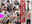 【特別価格映像】ガチ大輪姦19歳美少女レイヤー【Dキス勃起連続乳首イキ即尺イラマリレー膣内ザーメン発射6発&敏感オシッコ潮吹き18噴射】過呼吸エンドレス絶頂アクメ失神寸前グチョグチョ体液まみれドM調教SEX漬け91分