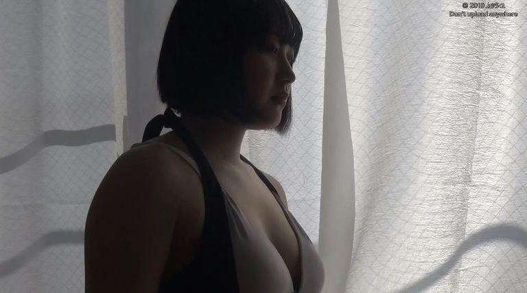 20代 Aristasyさんの心音集(水着Ver)Vol.4